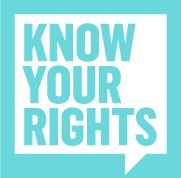 ICCL Irish Refugee Council Know Your Rights Project