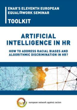 Algorithmic Bias in Human Resources